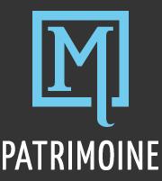 M Patrimoine – Créateur de patrimoine à Angoulême, en Charente …