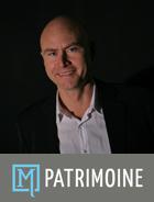 Frédéric - MPatrimoine
