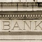 Assurance de prêts