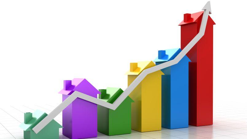 Les taux des crédits immobilier continuent de remonter