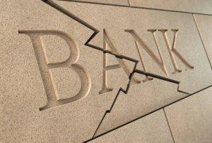 En cas de difficulté, les banques peuvent ponctionner les dépôts de plus de 100 000 €