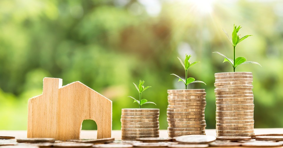 Réduisez le coût de votre prêt immobilier avec la loi Bourquin