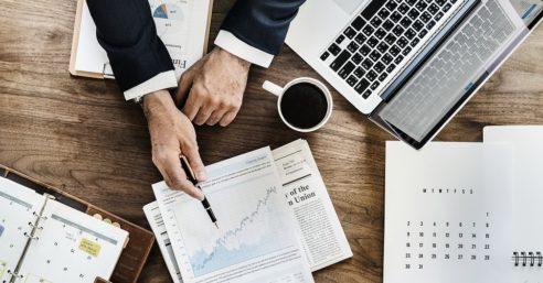 Pourquoi réaliser un investissement immobilier en 2018?