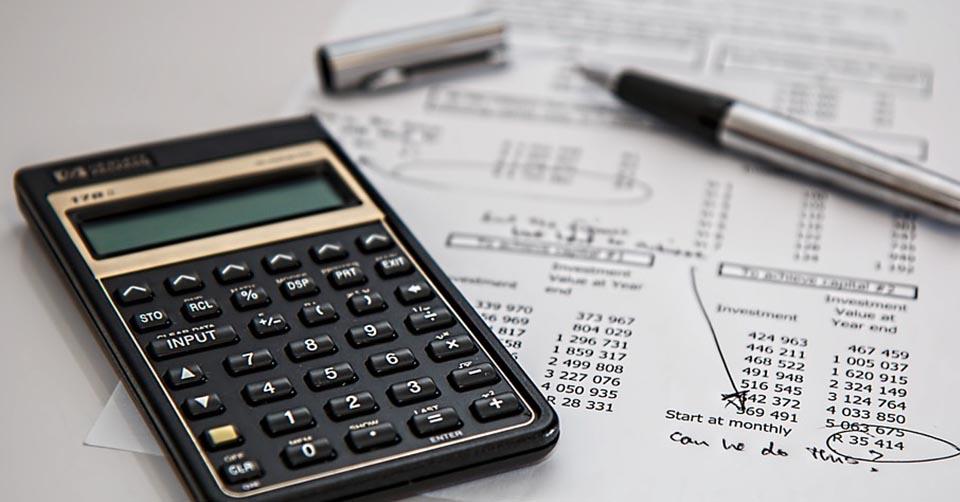 Audit Patrimonial : Faire un point sur sa situation financière