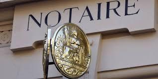 Immobilier : les actes notariés peuvent être signés à distance !