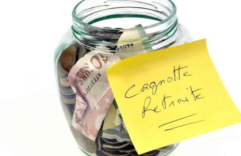 Plan Epargne Retraite, les Français sont attirés par le PER