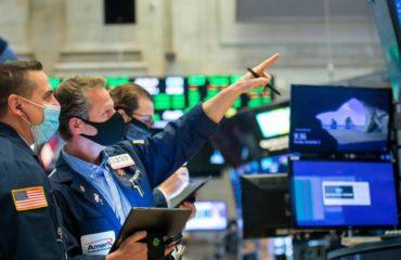 Les marché actions